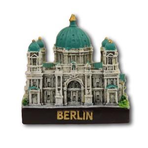 Miniatur Berliner Dom