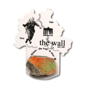 Magnet Mauerspringer