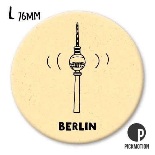 Fotomagnet berlin in bewegung
