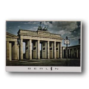 Fotomagnet Berlin BT Pariser Platz
