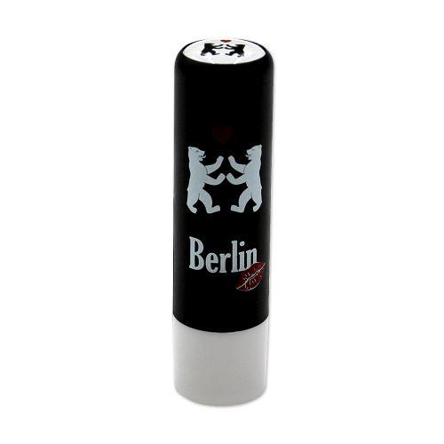 Lippenpflegestift Berlin Bears
