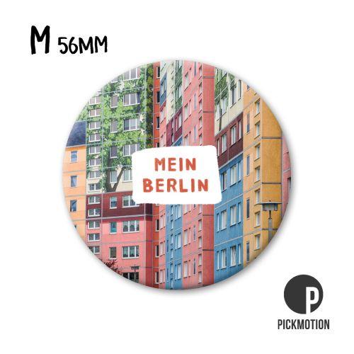 Fotomagnet mein berlin Berlin