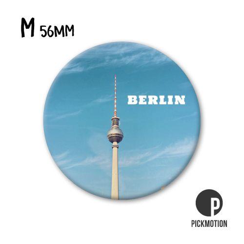 Fotomagnet berlin alex Berlin