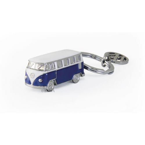 VW T1 Bus 3D Schlüsselanhänger